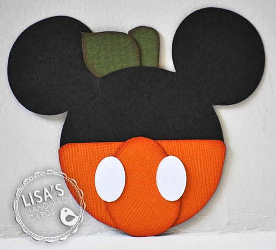Halloween Ideas Arts And Crafts: Halloween Crafts Ideas For Kids For Kid
