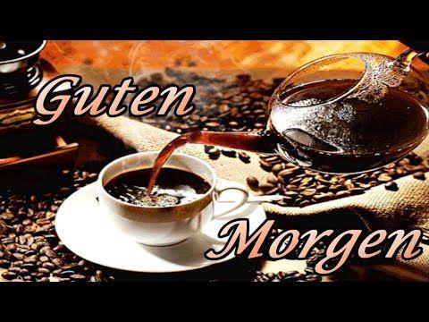 Guten Morgen Montag Gruß Ich Wünsche Dir Eine Schöne Woche
