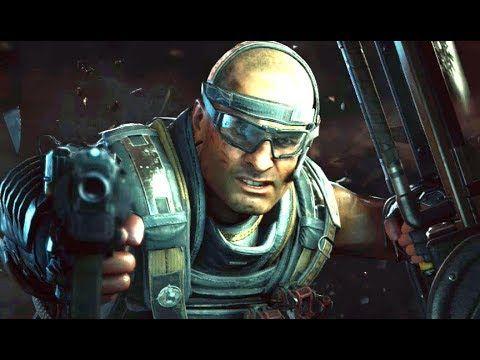 Call Of Duty Black Ops 4 Ajax Gameplay Cod Bo4 Letsplay Gaming Black Ops 4 Call Of Duty Black Black Ops