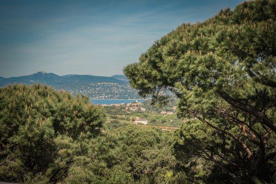 #Côte d'Azur #Frankreich #Süden #Urlaub