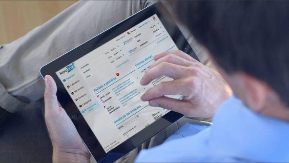 Banca: ¿un futuro 100 % virtual?