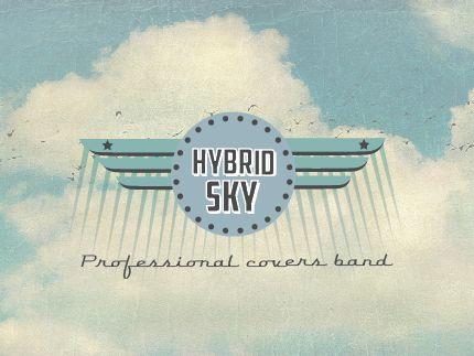 hybrid sky