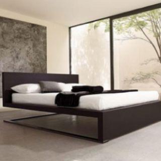 Japanese Style Bedroom Furniture japanese style bedroom | t r a v e l | pinterest | style, bedrooms