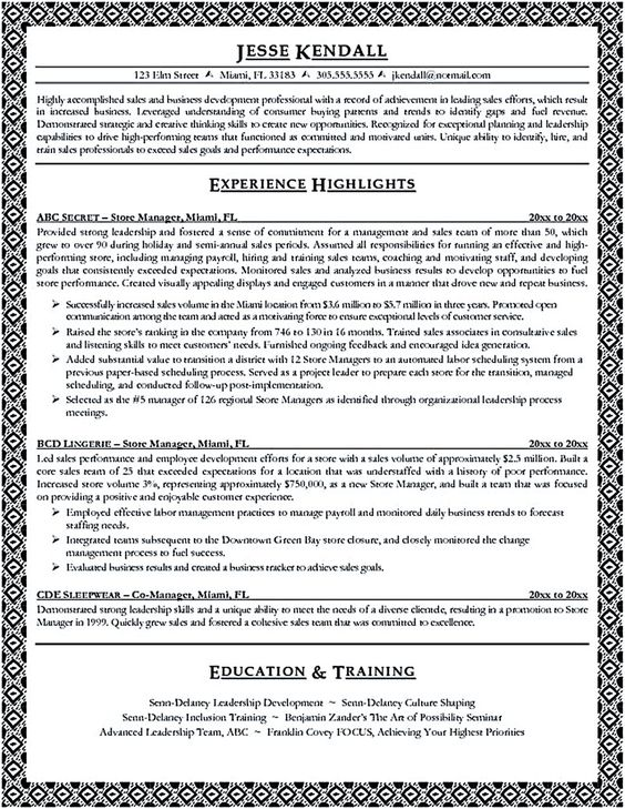 System administrator resume includes a snapshot of the skills both - linux system administrator resume