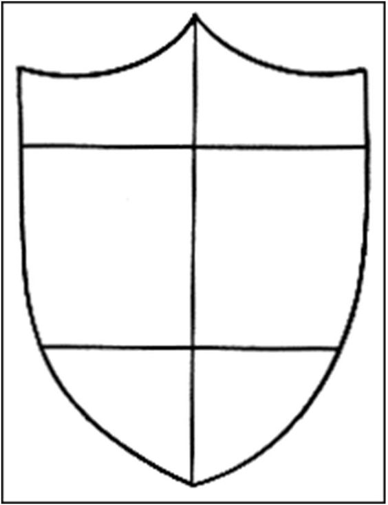 Coats And Coat Of Arms On Pinterest