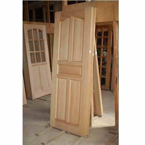 This Is Solid Door Code Is Hpd338 Product Of Doors Solid