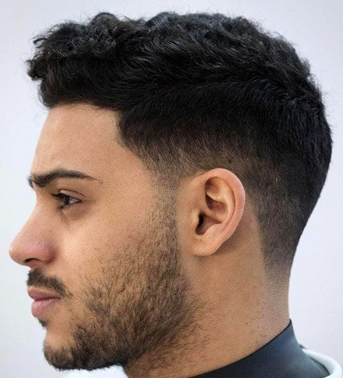 44+ How to bald fade your own hair ideas
