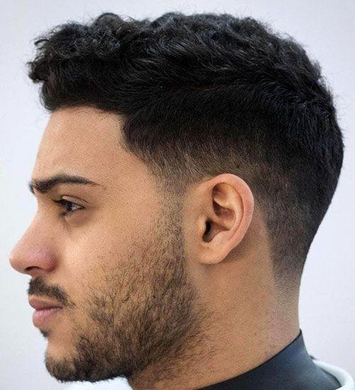 30++ How to cut neckline hair ideas