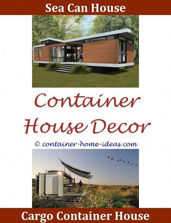 How Much Does A Shipping Container Cost Cargo Shipping Container Sea Container House Plans Buildings Ma Container House Shipping Container Container Homes Cost