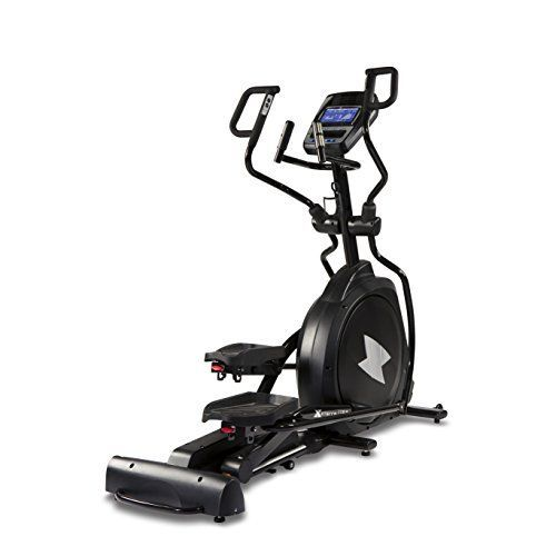 Sole Fitness E95 Elliptical Machine Sole Http Www Amazon Com Dp