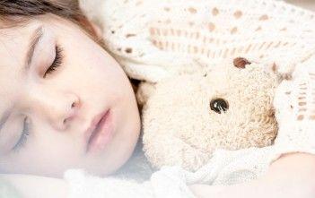 Your Top 5 Kid Sleep Q's, Answered!