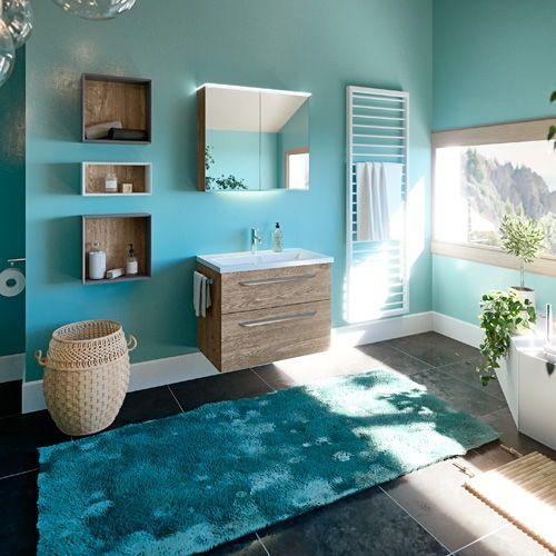 Was Kostet Ein Neues Bad Wir Helfen Dir Bei Rechnung Und Planung Www Wohn Dir Was De Bildmaterial C Heibad Neues Bad Traumhafte Badezimmer Wohnen