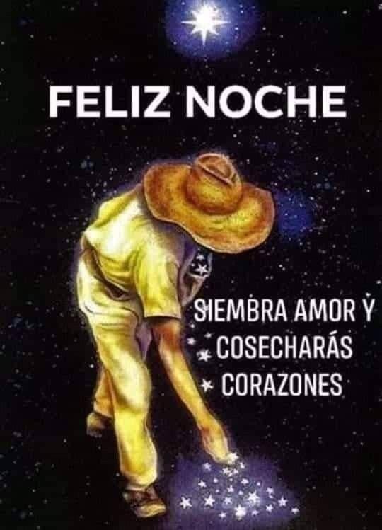 Pin De Mitzela Asprilla En Memes Hermosas Imagenes De Buenas Noches Reflexiones De Buenas Noches Imagenes De Buenas Noches Graciosas