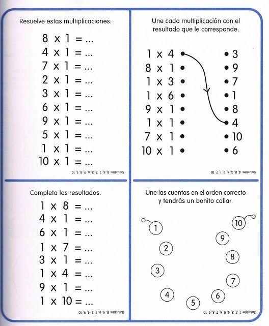 Tabla Lesson 33 Homework - image 9