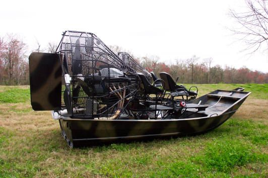 Marks airboats inc nice boat will have another one some day marks airboats inc nice boat will have another one some day my favorite things pinterest boating vehicle and amphibious vehicle sciox Image collections