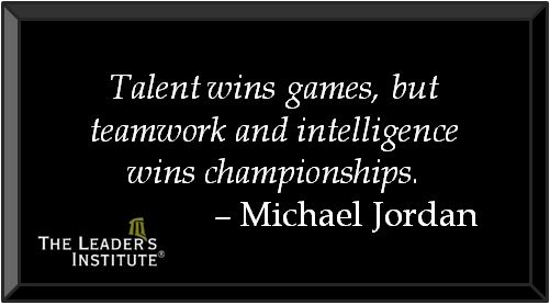 http://www.leadersinstitute.com/wp-content/uploads/2013/09/quote-talent-michael-jordon.png