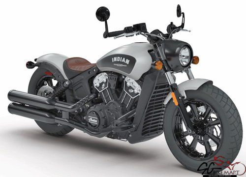 Brand New Indian Scout Bobber For Sale In Singapore Specs Reviews Ratings Dealer Distributors In S Indian Motorcycle Scout Bobber Motorcycle Indian Scout