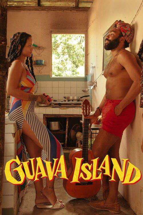 watch guava island online free putlockers