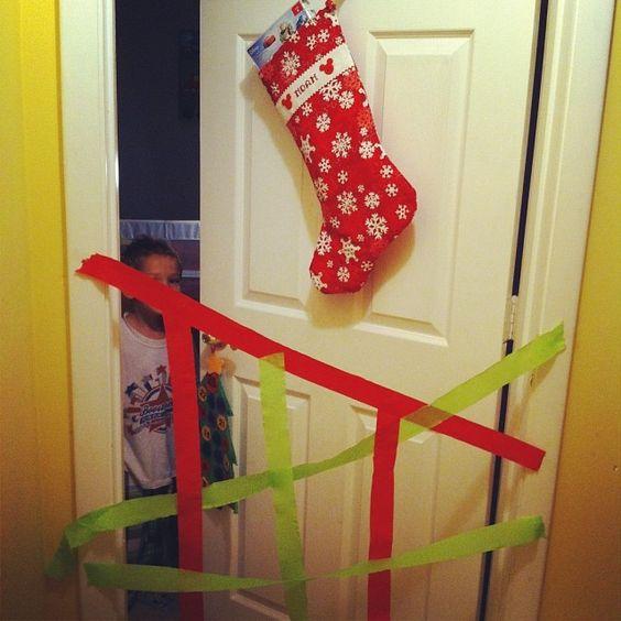 #christmasmorning :-)