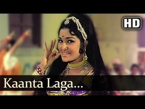 Mera Gaon Mera Desh Hd All Songs Asha Parekh Dharmendra Lata Mangeshkar Vinod Khanna Yo With Images Lata Mangeshkar Lata Mangeshkar Songs Old Bollywood Songs