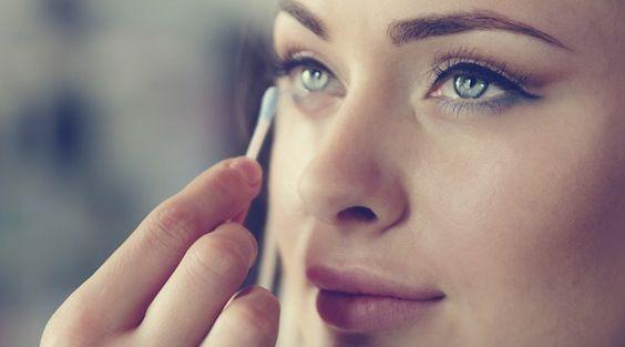 7 usos para o cotonete na maquiagem que vão fazer dele o seu queridinho: