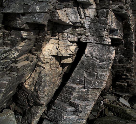 "from ""Rock my World"". Photo: Åse Margrethe Hansen"