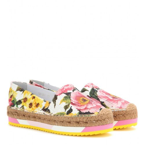 57 Espadrilles Multi Color Shoes You Will Definitely Want To Keep shoes womenshoes footwear shoestrends