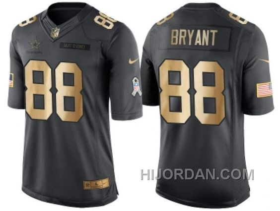 httpswww.hijordan.comnike-dallas-cowboys- Nike Dallas Cowboys Mens 88 Dez  Bryant ... 78bd74035