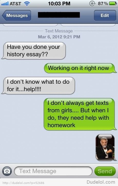Please help!! It's for a history essay!?