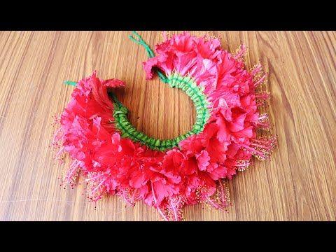 Pin On Flower Crown