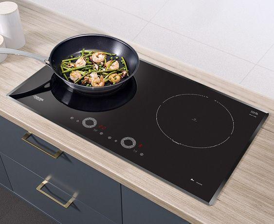 Chất lượng của bếp từ Munchen G 60X có tốt không?