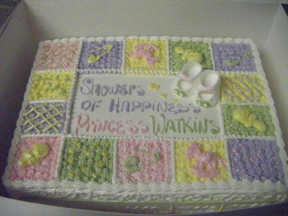 sheet cakes sheet cakes cakes for boys cakes baby showers baby showers
