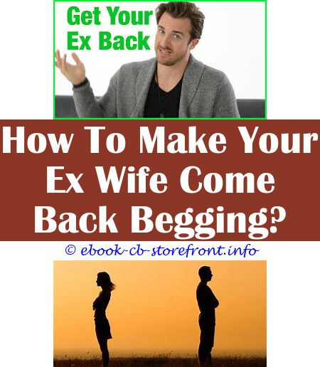 How to find out if husband filed for divorce