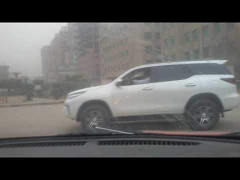 Lady Egypt Driving 01211377345 Youtube Egypt Youtube Driving