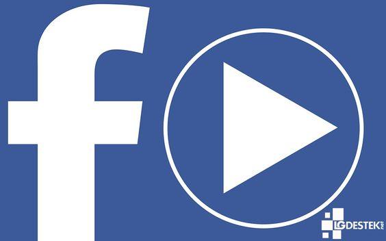 Cep telefonumuz'dan Programsız olarak Facebook video indir nasıl yapılır, resimli olarak anlatacağız. Facebook videolarını programsız olarak indirebileceksiniz.