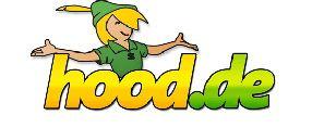 Der Marktplatz Hood erweitert das Angebot an Zahlungsmöglichkeiten um Billsafe, eine eBay-Tochter - http://www.onlinemarktplatz.de/33411/der-marktplatz-hood-erweitert-das-angebot-an-zahlungsmoglichkeiten-um-billsafe-eine-ebay-tochter/