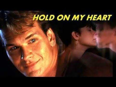 Genesis Hold On My Heart Legendado Portugues E Ingles