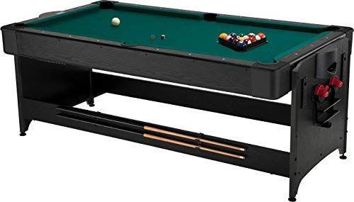 Pin On Pool Game Trick Shot