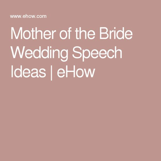 Mothers Mother Bride And The Ojays On Pinterest