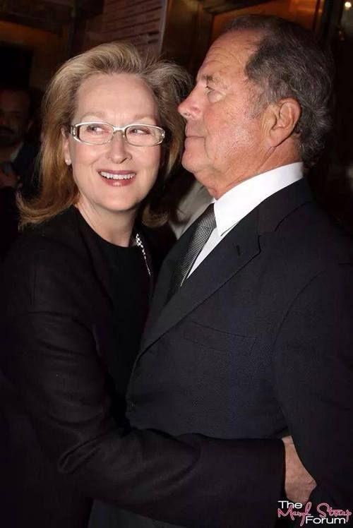 Mr. & Mrs. Gummer