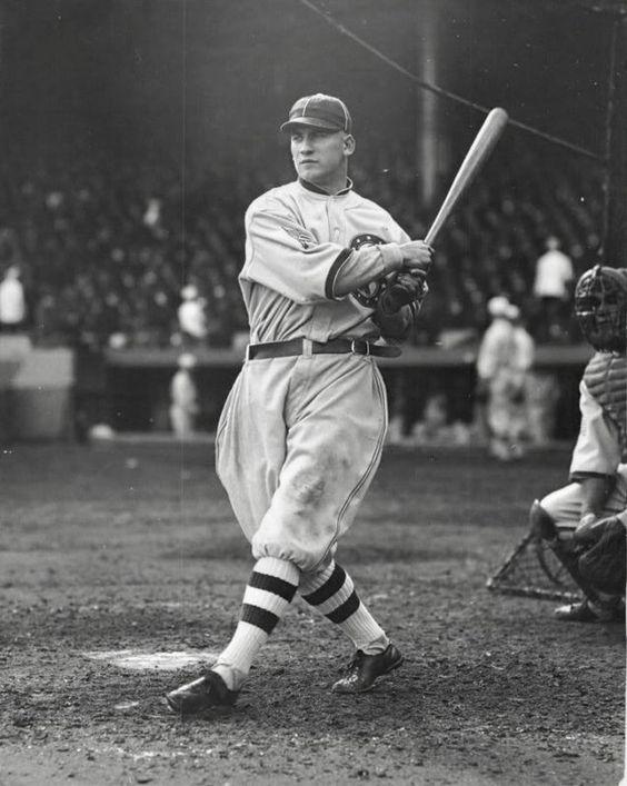 1919 World Series