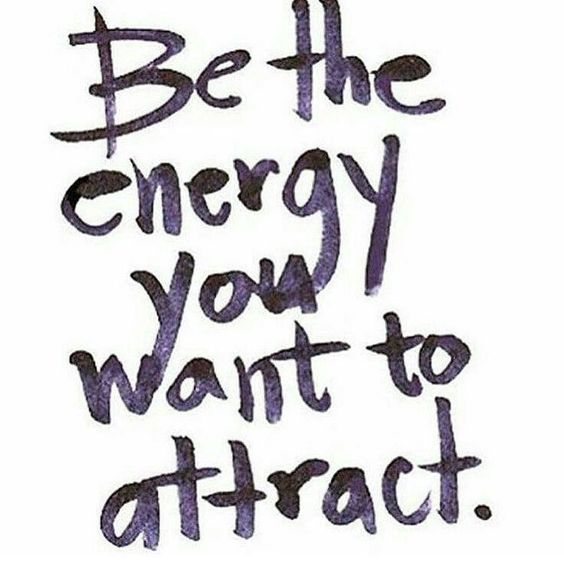 The #1 thing to know about the law of attraction....click through to read, or pin to save for later!