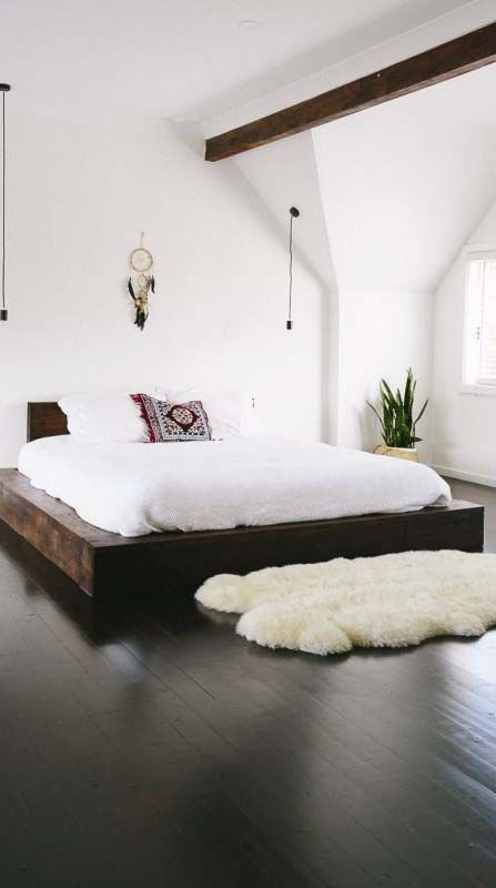own your moments // bedroom // city suite // interior // luxury life // urban loft // home decor // urban men // man cave //