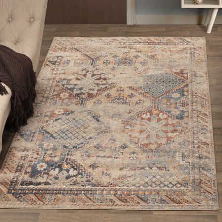 Home In 2020 Area Rug Sizes Area Rugs Vintage Diamond