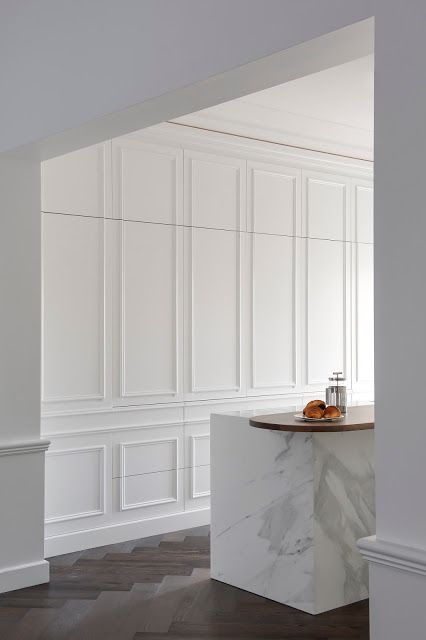 marble kitchen island in a classical setting victorian kitchen island sydney on vaporbullfl com