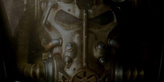 Bethesda develó los requisitos en PC para el Fallout 4 http://j.mp/1RgTDRC    #Bethesda, #Fallout4, #Videojuegos