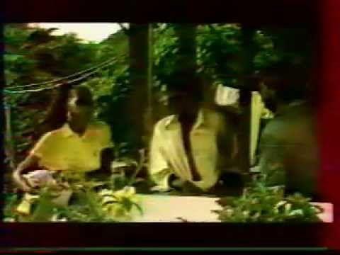 Zouk machine - Sové lanmou - YouTube