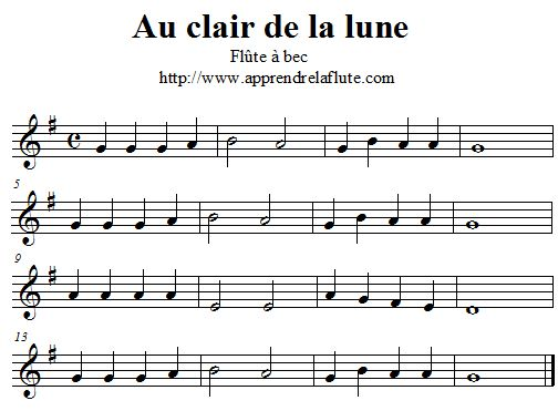 Clair De Lune Sheet Music Learn To Play This Year Clair De