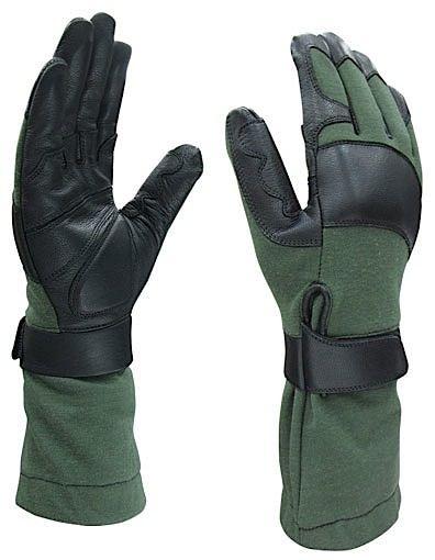 Combat Nomex Glove   Tactical Gloves   OPSGEAR.com