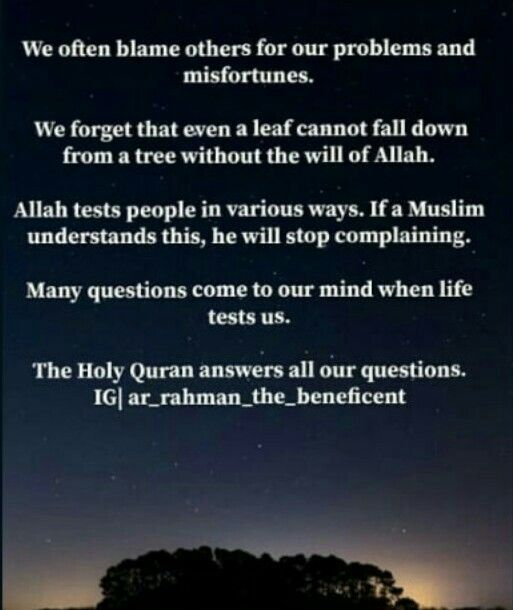 Pin By Simra Sheikh On Remainders This Or That Questions Islamic Girl Islamic Quotes